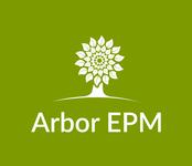 Arbor EPM Logo - Entry #177