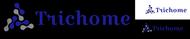 Trichome Logo - Entry #327