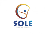 Health and Wellness company logo - Entry #115