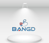 BANGD Logo - Entry #66