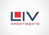 LIV Logo - Entry #64