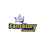 FanStory Classroom Logo - Entry #84