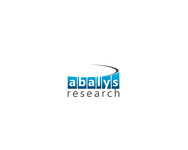 Abalys Research Logo - Entry #60