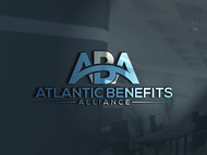 Atlantic Benefits Alliance Logo - Entry #100