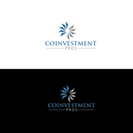 Coinvestment Pros Logo - Entry #96