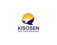 KISOSEN Logo - Entry #315