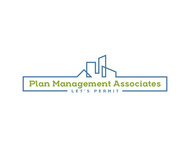 Plan Management Associates Logo - Entry #127