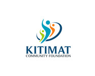 Kitimat Community Foundation Logo - Entry #25