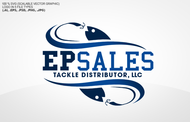 Fishing Tackle Logo - Entry #58