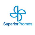 Superior Promos Logo - Entry #202