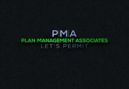Plan Management Associates Logo - Entry #161
