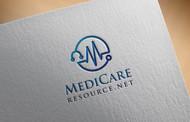 MedicareResource.net Logo - Entry #78