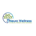 Neuro Wellness Logo - Entry #723