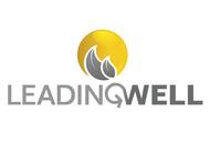 New Wellness Company Logo - Entry #56