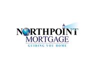 Mortgage Company Logo - Entry #104