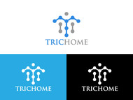 Trichome Logo - Entry #408
