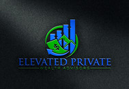 Elevated Private Wealth Advisors Logo - Entry #248