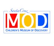 MOD Logo - Entry #50
