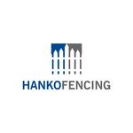 Hanko Fencing Logo - Entry #335