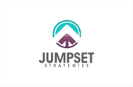 Jumpset Strategies Logo - Entry #90