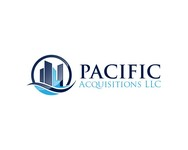 Pacific Acquisitions LLC  Logo - Entry #70