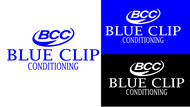 Blue Chip Conditioning Logo - Entry #48