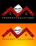 Real Estate Investing Logo - Entry #106