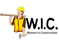 WIC Logo - Entry #139