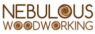Nebulous Woodworking Logo - Entry #198