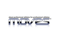 MOVES Logo - Entry #47