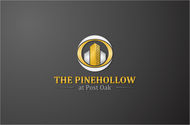 The Pinehollow  Logo - Entry #261