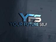 YFS Logo - Entry #148