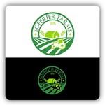 Soferier Farms Logo - Entry #42