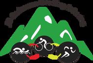 JB Endurance Coaching & Racing Logo - Entry #213