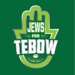 Tim Tebow Fan Facebook Page Logo & Timeline Design - Entry #53