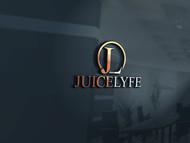 JuiceLyfe Logo - Entry #283