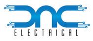 DAC Electrical Logo - Entry #53