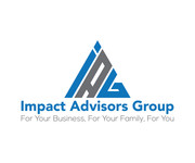 Impact Advisors Group Logo - Entry #313