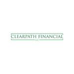 Clearpath Financial, LLC Logo - Entry #175