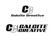 CC Logo - Entry #51