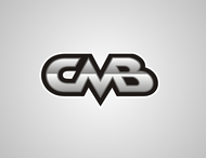 Clay Melton Band Logo - Entry #108