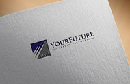 YourFuture Wealth Partners Logo - Entry #476