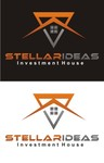 Stellar Ideas Logo - Entry #51