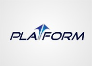 "Platform Sports "" Equipping the leaders of tomorrow for Greatness."" Logo - Entry #73"