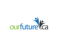 OURFUTURE.CA Logo - Entry #59