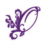 Bridal Boutique Needs Feminine Logo - Entry #10