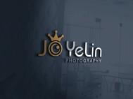 Rachael Jo Photography Logo - Entry #145