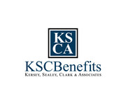 KSCBenefits Logo - Entry #208