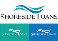 Shoreside Loans Logo - Entry #20