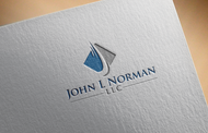 John L Norman LLC Logo - Entry #17
